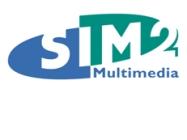 Видеотехники премиум-класса SIM2