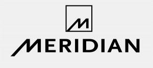 Купить Meridian