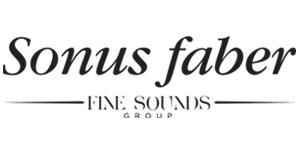 Официальный дилер Sonus Faber в Казахстане