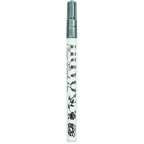 Ручка с прозрачными чернилами для эмбоссинга Nuvo