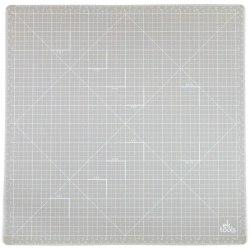 "Self-Healing Mat, самовосстанавливающийся коврик 12""X12"""