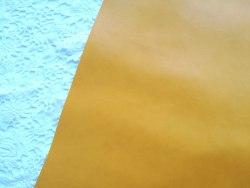 Переплетный кожзам глянцевый (аналог Nebraska), 31х46 см