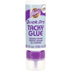 Клей Tacky Glue Quick Dry, Aleene&s