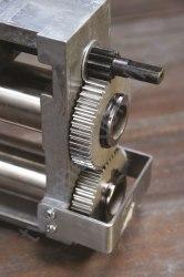 Машина для вырубки и тиснения Platinum 6 Spellbinders
