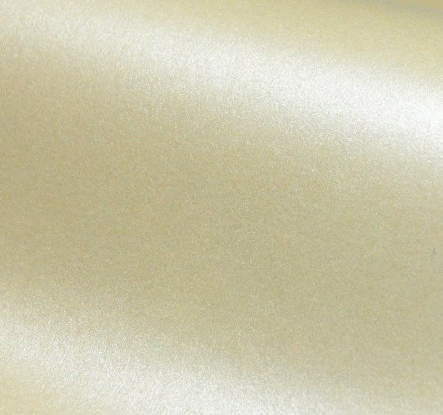 Дизайнерский картон Majestic Candlelight Cream, 290 г/м2.