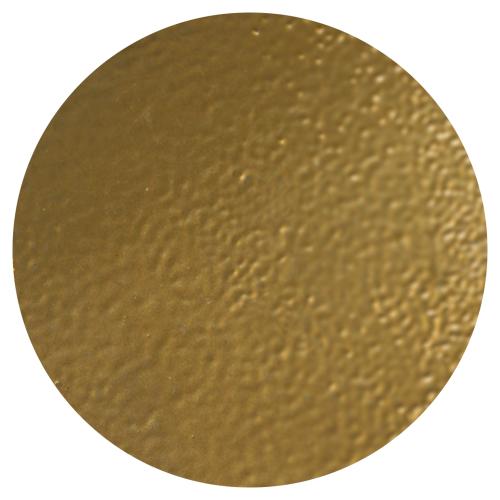 Пудра для эмбоссинга Classic Gold (классическое золото) Nuvo