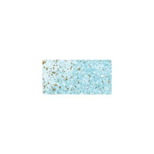 Пудра для эмбоссинга Shabby Blue (шебби-голубой) Stampendous