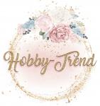Hobby-Trend