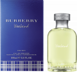 Парфюм Burberry «Барбери» Weekend for Men edt (M)