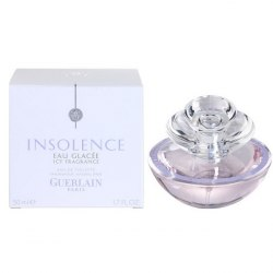 Парфюм Guerlain «Герлен» Insolence Eau Glacee edt (L)