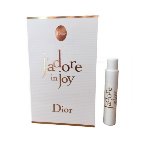 Парфюм Christian Dior J`adore In Joy edt (L)