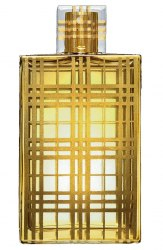 Парфюм Burberry «Барбери» Brit Gold edp (L) «Брит Голд»