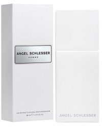 Парфюм Angel Schlesser (Ангел Шлессер) Femme edt (L) «Фам»