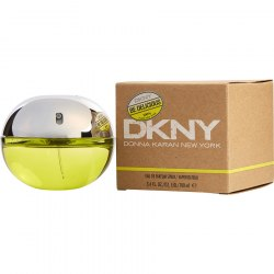 Парфюм Donna Karan DKNY Be Delicious edp edt (L)