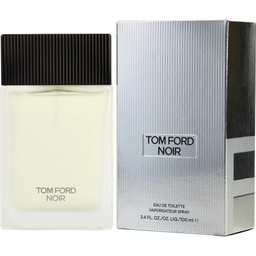 Парфюм Tom Ford Noir edp edt (M)