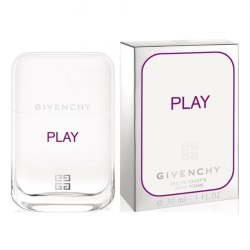 Парфюм Givenchy Play For Her Eau de Toilette edt (L)