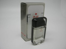 Парфюм Givenchy Play edt (M)