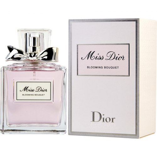 Парфюм Christian Dior Miss Dior Blooming Bouquet edt (L)