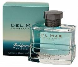 Парфюм Baldessarini Baldessarini Del Mar Caribbean Edition edt (M)
