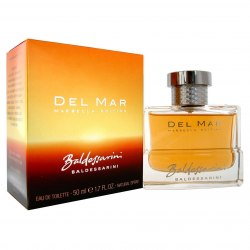 Парфюм Baldessarini Baldessarini Del Mar Marbella Edition edt (M)