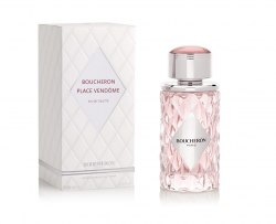 Парфюм Boucheron Place Vendome edt (L)