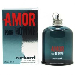 Парфюм Cacharel Amor pour Homme edt (M)