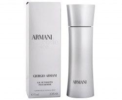 """Парфюм Giorgio Armani Armani Code Ice edt (M) """"Армани Код Айс"""""""