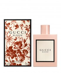 Парфюм Gucci Bloom edp (L) «Блум»