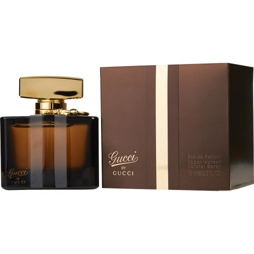Парфюм Gucci Gucci By Gucci edp (L) «Гуччи бай Гуччи»