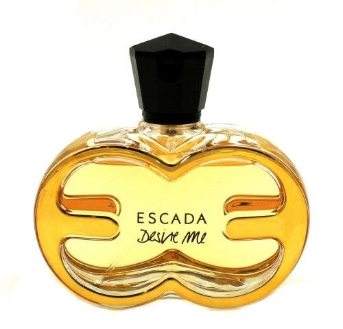 Парфюм Escada Desire Me edp (L)