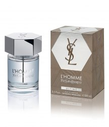 Парфюм Yves Saint Laurent YSL L'Homme Ultime edp (M)