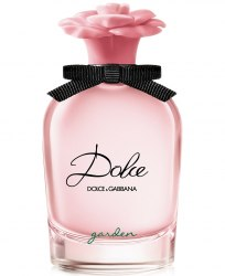 Парфюм Dolce and Gabbana (Дольче Габбана) Dolce Garden edp (L) «Дольче Гарден»
