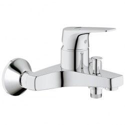 Смеситель для ванны Grohe BauFlow 32811000