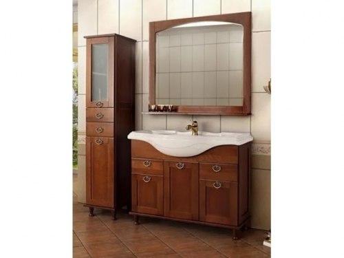 Мебель для ванной Roca America 105