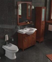 Мебель для ванной Roca America 85