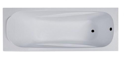 Ванна акриловая Ventospa Serena 150x70, 160x70, 170x70