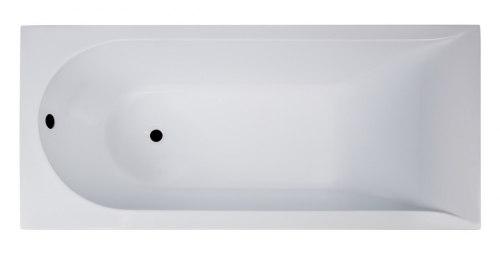 Ванна акриловая Ventospa SPIRIT 150x70, 170x70