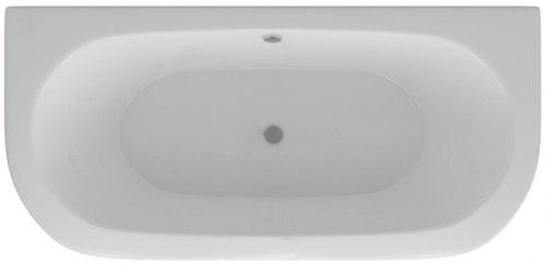 Ванна акриловая Aquatek Морфей 190x90