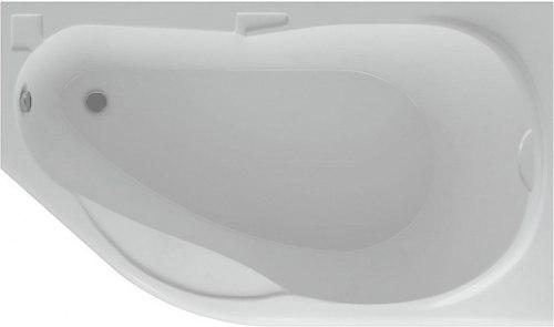 Ванна акриловая Aquatek Таурус 170x100