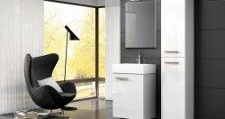 Мебель для ванной Elita Tiny 45x31