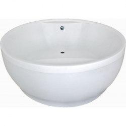 Ванна акриловая 1 Marka Omega 180x180