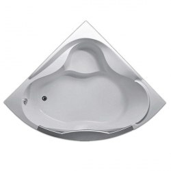 Ванна акриловая 1 Marka Grand Luxe 155х155