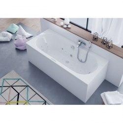 Ванна акриловая Excellent Oceana 170x75, 180x80