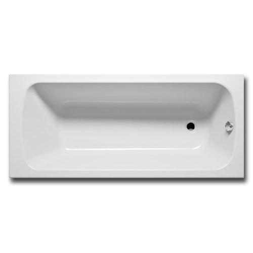 Ванна акриловая Riho Dola 150x70, 160x70, 170x75, 180x80