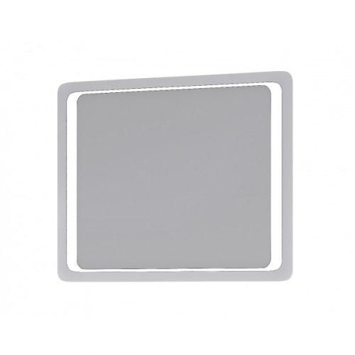 Зеркало с подсветкой Аква Родос Омега 60, 80, 100