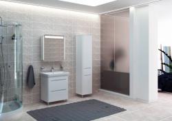 Мебель для ванной Аква Родос Авалон 70, 80, 100