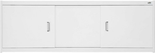 Экран для ванны раздвижной Onika Монако 150, 160, 170, 180