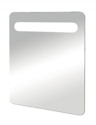 Зеркало с подсветкой для ванной Аква Родос Gama 60, 80, 100