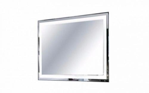 Зеркало с подсветкой Esbano ES-2268 50х70, 60х80, 100х70