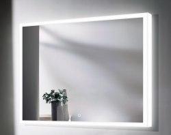 Зеркало с подсветкой Esbano ES-2542 60х80, 80х60, 100х80, 120х70